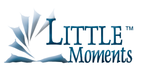 Little Moment Books